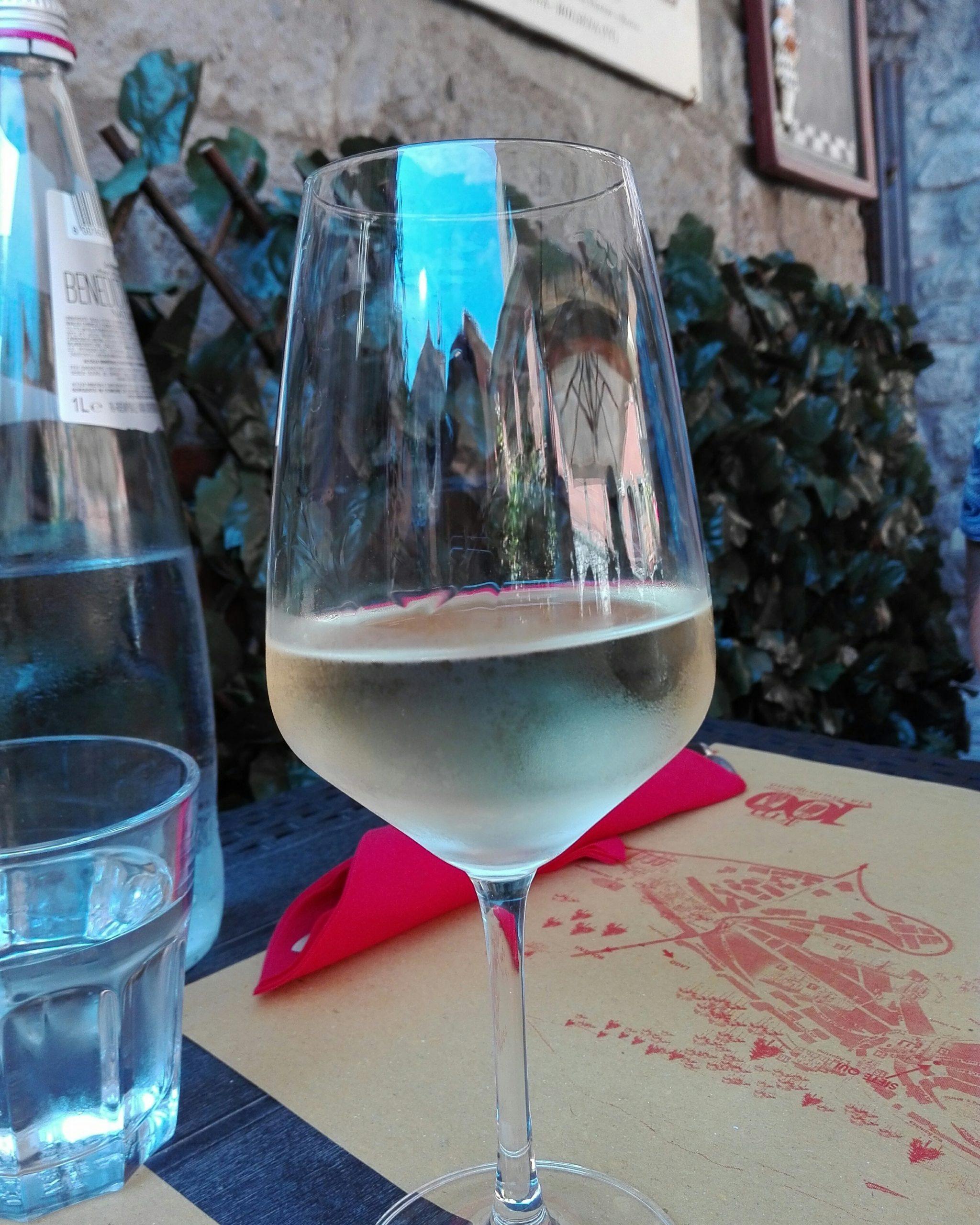 #FoodAndTravel: dove mangiare sul Lago di Bolsena