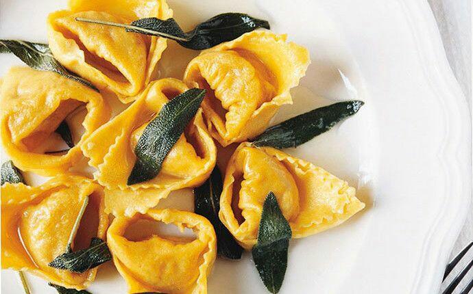 #FoodAndTravel: Dove e cosa mangiare a Ferrara