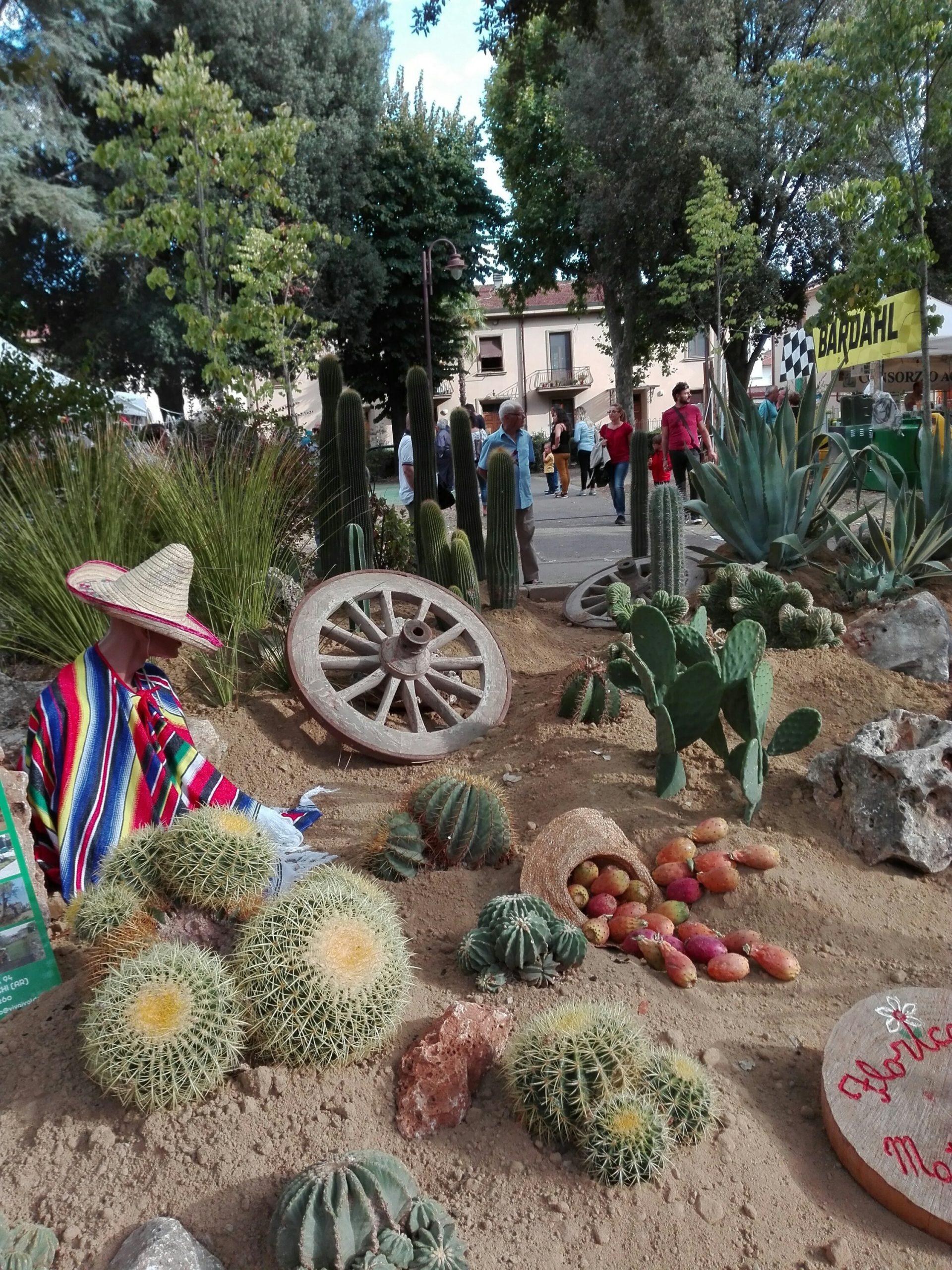 #FoodAndTravel: la cucina messicana