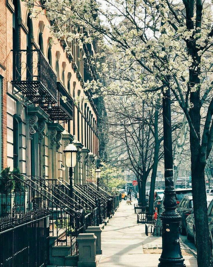 Cosa vedere a New York: passeggiando tra SoHo,  Chinatown,  l'Est Village e il Lower East Side