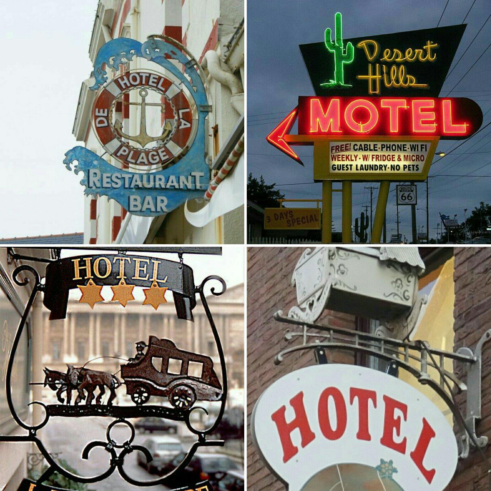 Come scegliere e prenotare un hotel fai da te e codice sconto Booking