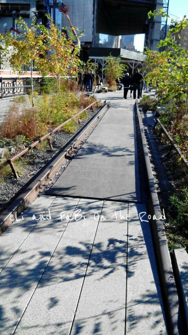 Cosa vedere a New York: alla scoperta di Chelsea, Union Square e il Flatiron District