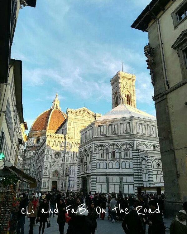 Cosa vedere a Firenze in 24 ore: 10+1 cose da non perdere