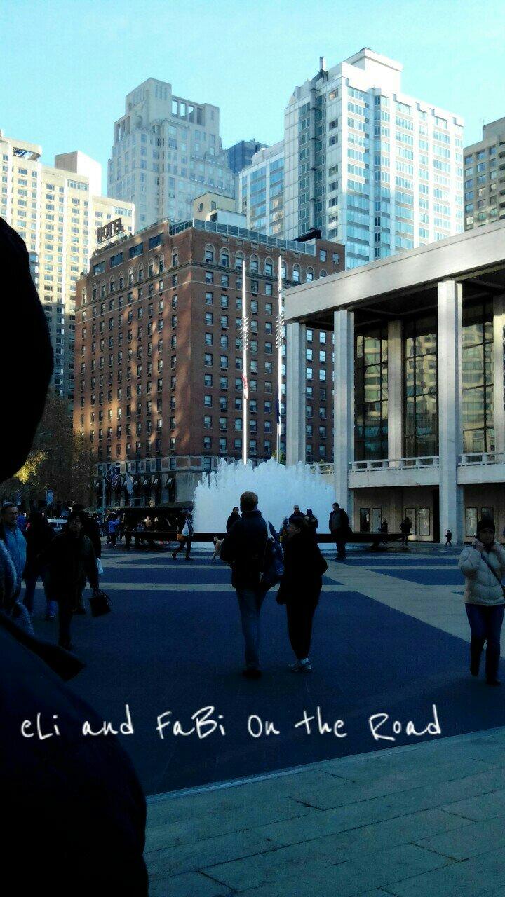 Cosa vedere a New York: passeggiando tra l'Upper west side e l'East Side fino ad Harlem