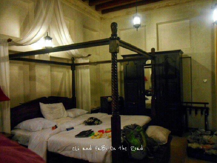 Dove dormire a Dubai: dal lusso di Dubai Marina al fascino di Bur Dubai