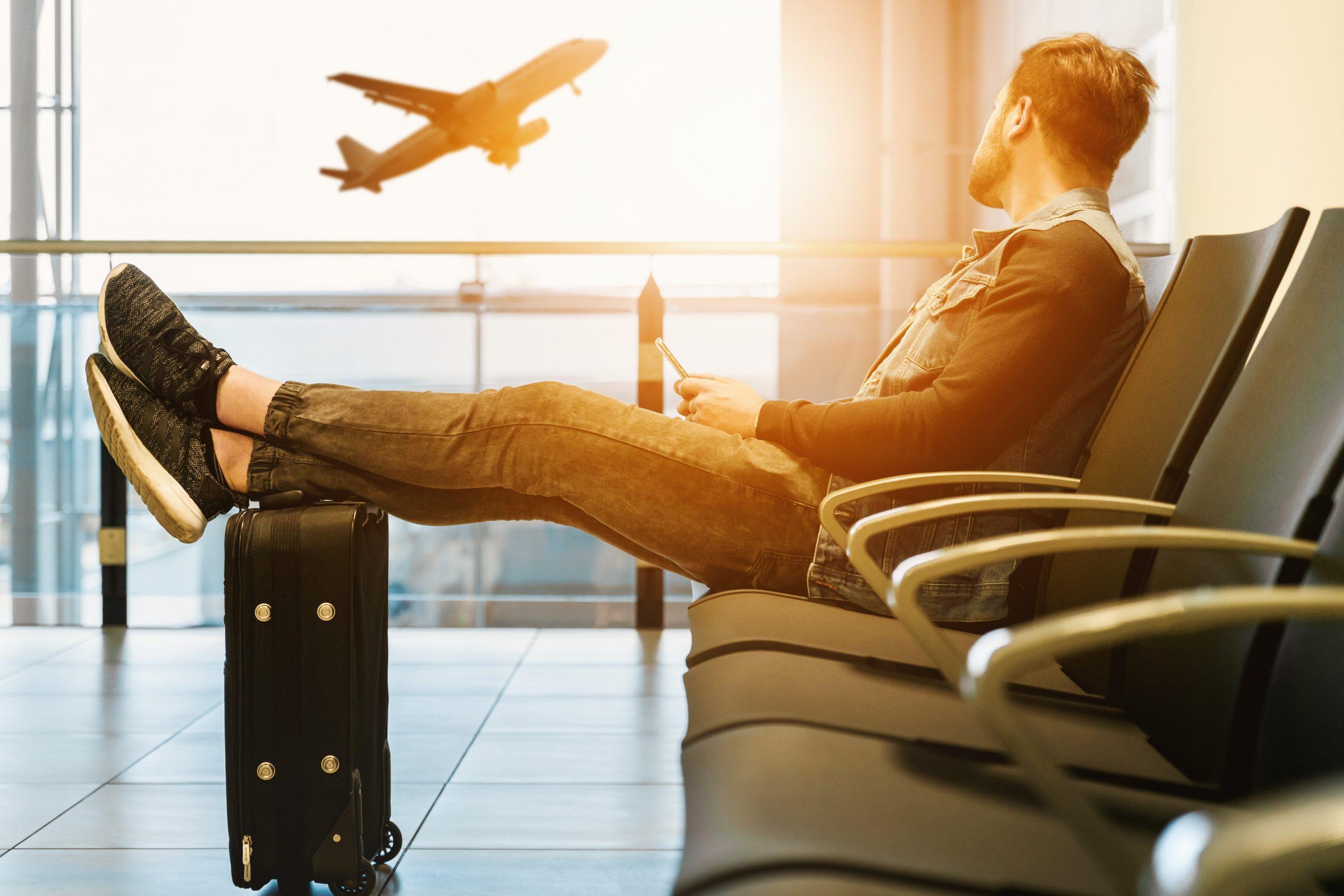 Nuova politica bagagli a mano compagnie low cost