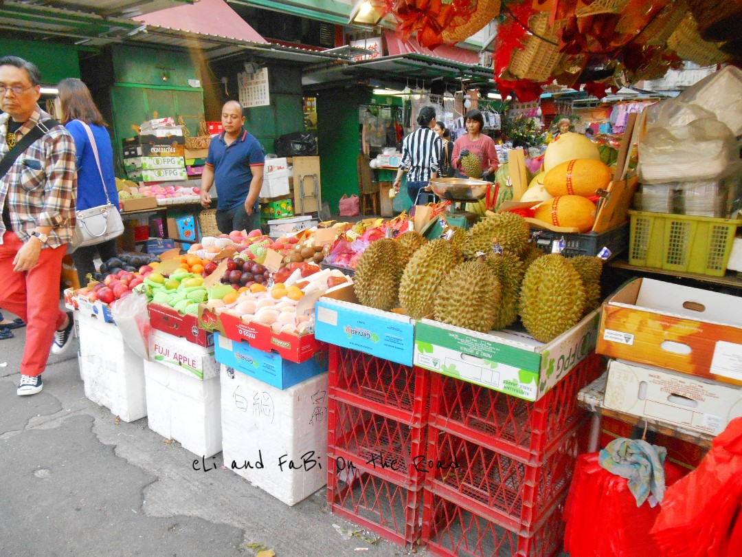 #FoodAndTravel: dove e cosa mangiare ad Hong Kong
