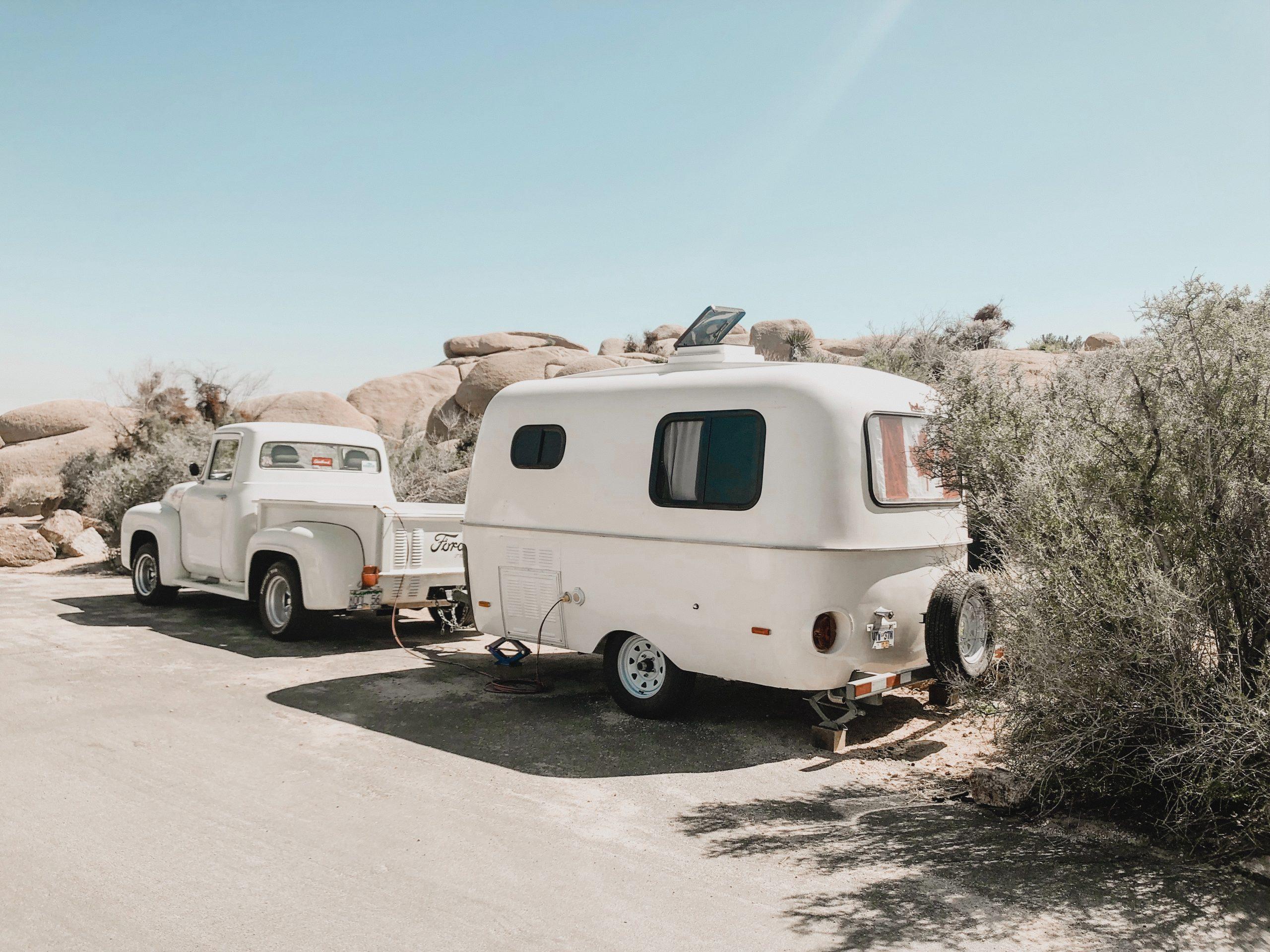 Itinerario on the road tra Basilicata e Puglia