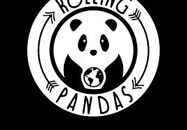 Rolling Pandas: la nostra intervista e la nuova avventura
