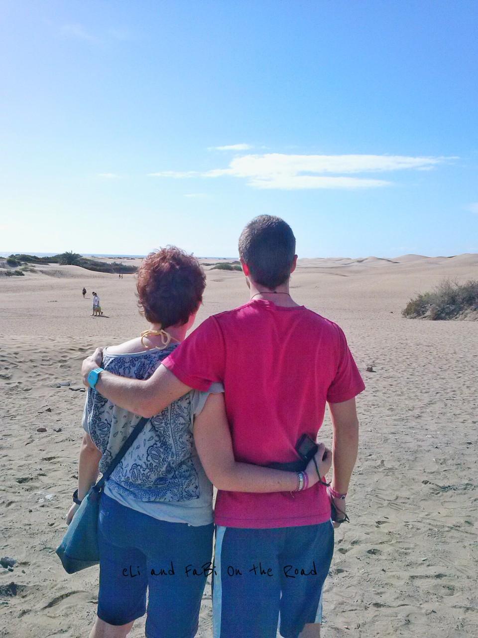 Viaggiatore o turista: qual è la differenza?