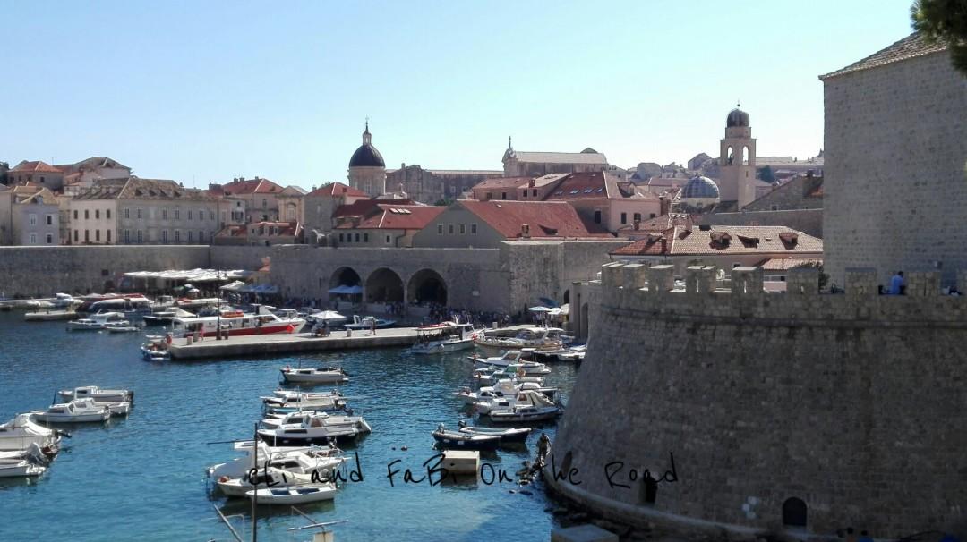 Croazia On the Road – Seconda tappa: da Spalato a Dubrovnik passando dalla Bosnia Erzegovina