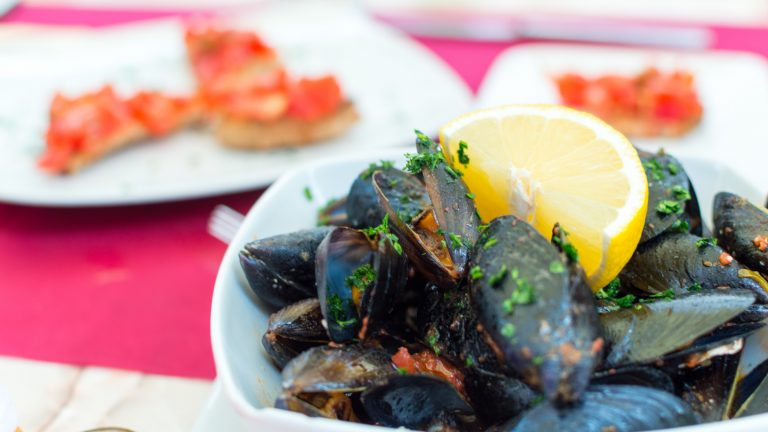 Puglia: la tradizione in tavola