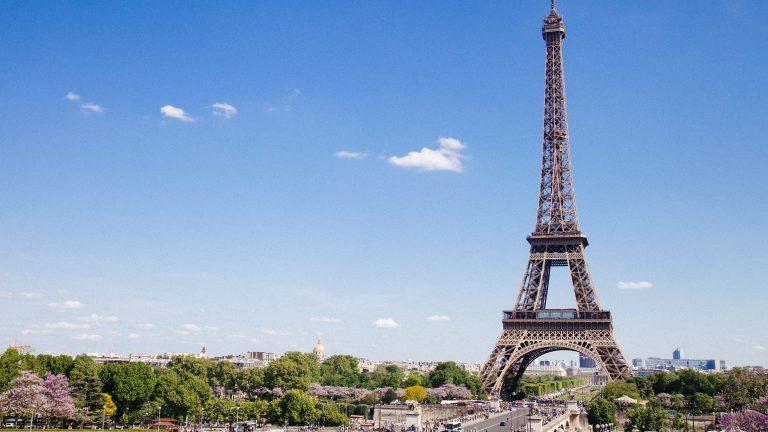Idee per un weekend in Europa