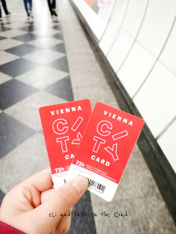 Come organizzare un weekend a Vienna fai da te con bambini