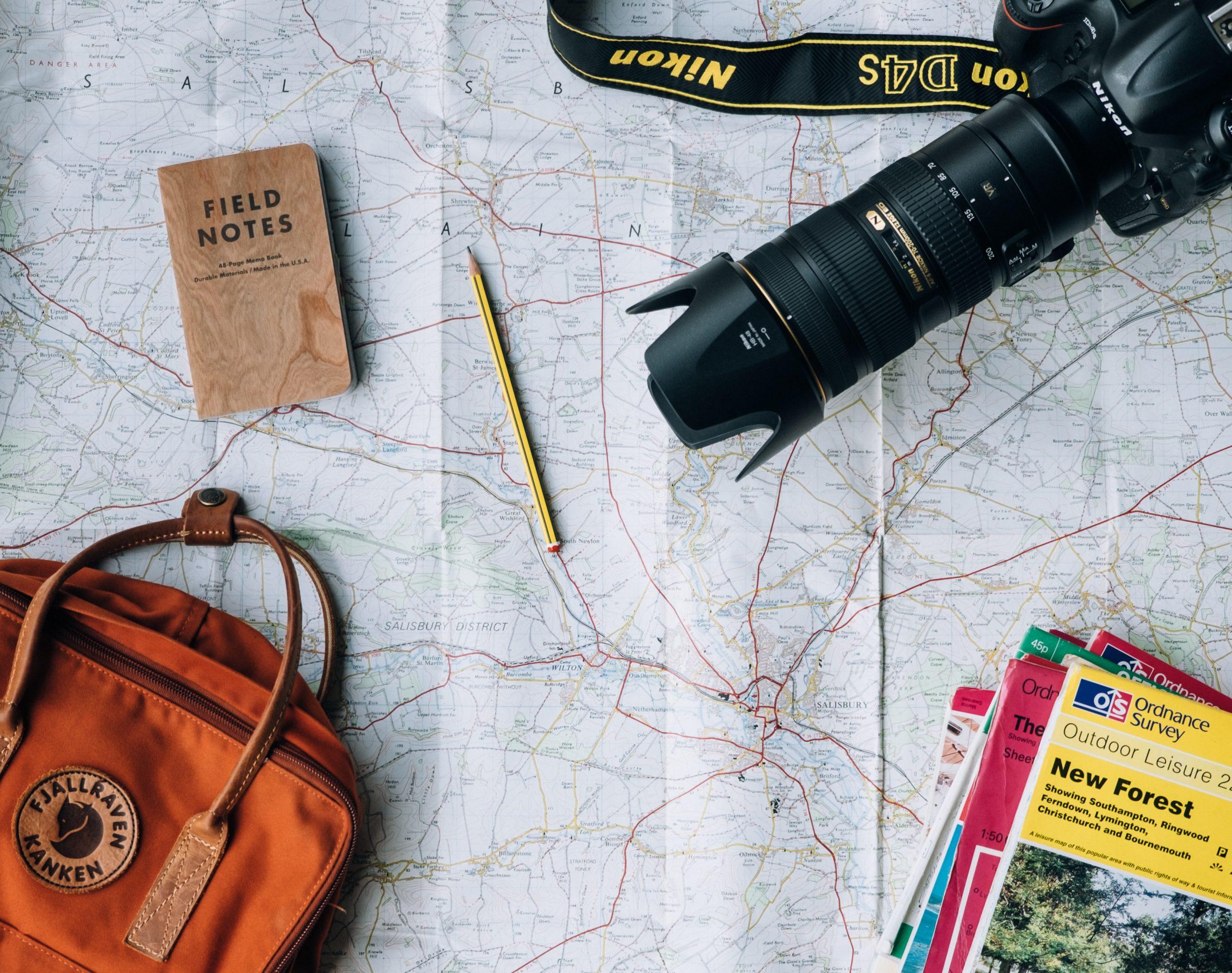 Viaggi Low Cost formato famiglia: come viaggiare risparmiando