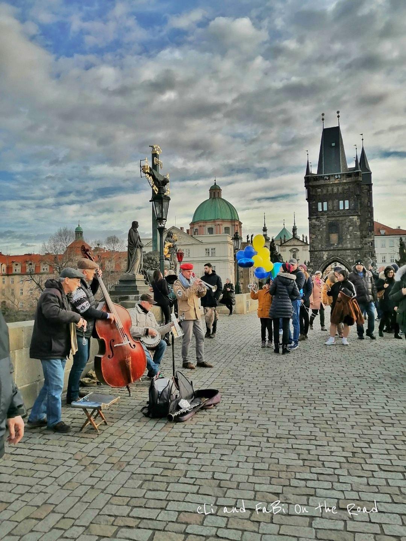 Cosa vedere a Praga in 3 giorni. Il nostro diario di viaggio