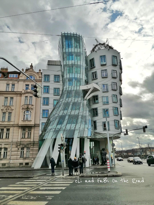 5 cose da non perdere a Praga. Le attrazioni principali e curiosità